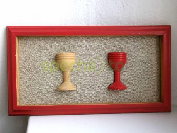 Dekorace a doplňky do bytu, foto 1 Bydlení a vybavení, Doplňky | spěcháto.cz - bazar, inzerce zdarma