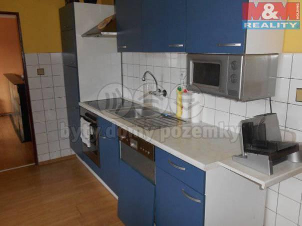 Prodej bytu 3+1, Dolní Dvořiště, foto 1 Reality, Byty na prodej | spěcháto.cz - bazar, inzerce