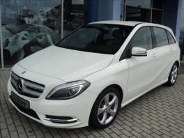 Mercedes-Benz Třída B B 180 CDI , Auto – moto , Automobily  | spěcháto.cz - bazar, inzerce zdarma