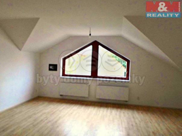 Prodej bytu 1+kk, Praha, foto 1 Reality, Byty na prodej   spěcháto.cz - bazar, inzerce