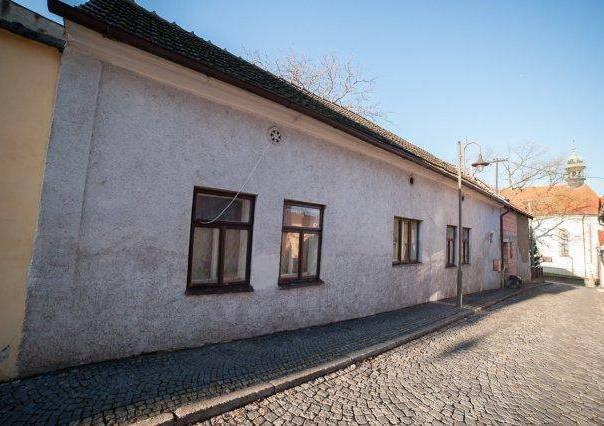 Prodej domu, Benátky nad Jizerou - Benátky nad Jizerou I, foto 1 Reality, Domy na prodej | spěcháto.cz - bazar, inzerce