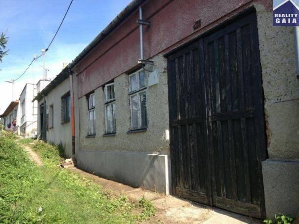 Prodej domu, Koryčany - Jestřabice, foto 1 Reality, Domy na prodej | spěcháto.cz - bazar, inzerce