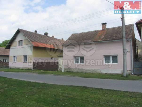 Prodej domu, Úhřetická Lhota, foto 1 Reality, Domy na prodej | spěcháto.cz - bazar, inzerce