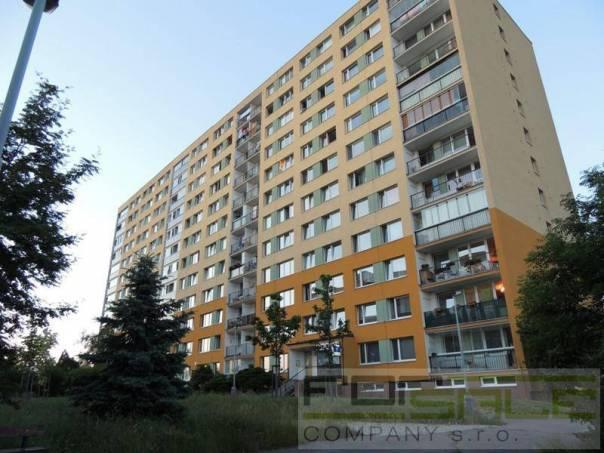 Prodej bytu 3+1, Praha - Chodov, foto 1 Reality, Byty na prodej | spěcháto.cz - bazar, inzerce