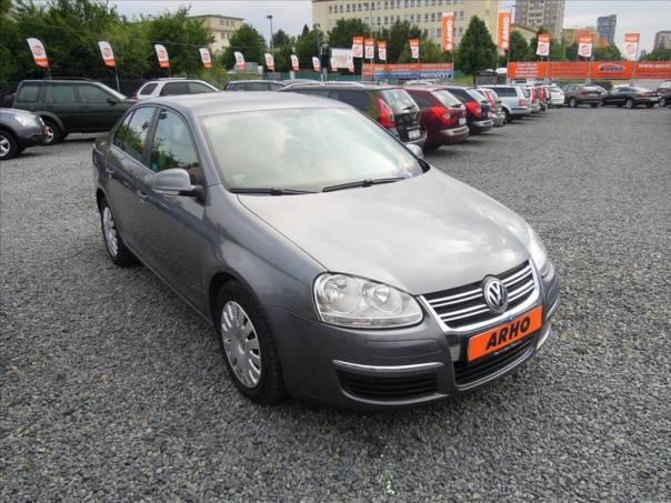 Volkswagen Jetta 1,6 i ČR SERVIS. KN. DIGI AC, foto 1 Auto – moto , Automobily | spěcháto.cz - bazar, inzerce zdarma