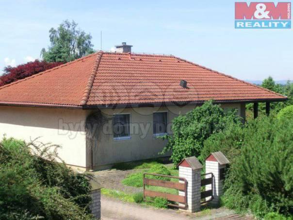 Prodej domu, Lhota, foto 1 Reality, Domy na prodej | spěcháto.cz - bazar, inzerce