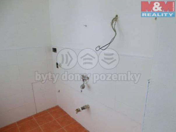 Prodej bytu 2+1, Horní Vltavice, foto 1 Reality, Byty na prodej | spěcháto.cz - bazar, inzerce