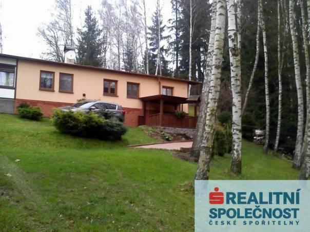 Prodej domu, Líšná, foto 1 Reality, Domy na prodej | spěcháto.cz - bazar, inzerce