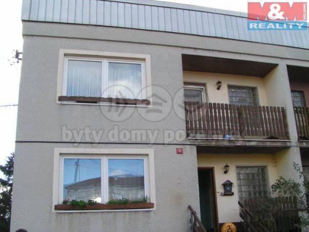 Prodej domu, Mířkov, foto 1 Reality, Domy na prodej | spěcháto.cz - bazar, inzerce