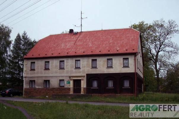 Prodej nebytového prostoru Ostatní, Dolní Podluží, foto 1 Reality, Nebytový prostor | spěcháto.cz - bazar, inzerce