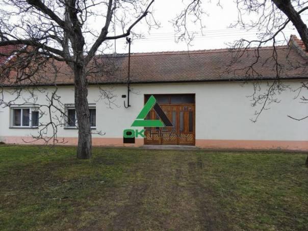 Prodej domu, Svatobořice-Mistřín, foto 1 Reality, Domy na prodej | spěcháto.cz - bazar, inzerce
