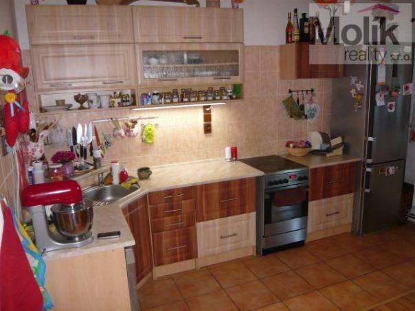 Prodej domu 4+1, Lom, foto 1 Reality, Domy na prodej | spěcháto.cz - bazar, inzerce