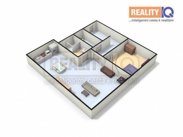 Prodej bytu 2+kk, Olomouc, foto 1 Reality, Byty na prodej | spěcháto.cz - bazar, inzerce