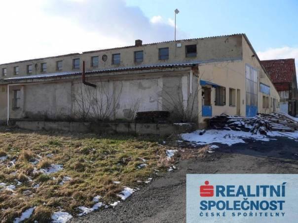 Prodej nebytového prostoru, Mšeno, foto 1 Reality, Nebytový prostor | spěcháto.cz - bazar, inzerce