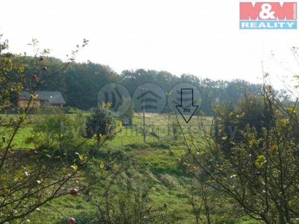 Prodej pozemku, Hlučín, foto 1 Reality, Pozemky | spěcháto.cz - bazar, inzerce
