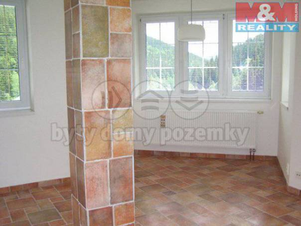 Prodej bytu 3+kk, Pec pod Sněžkou, foto 1 Reality, Byty na prodej | spěcháto.cz - bazar, inzerce
