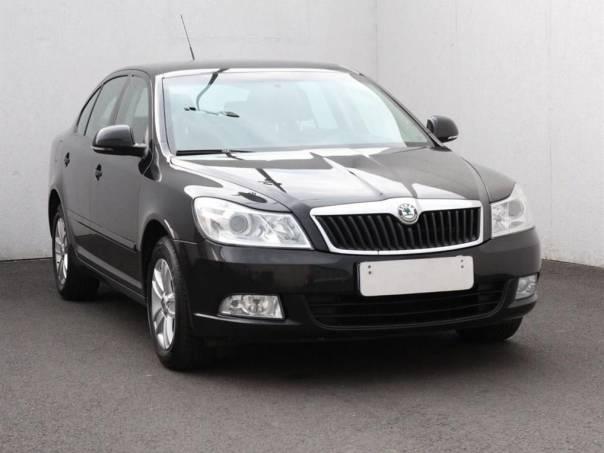Škoda Octavia  1.6 TDi, ČR, klimatizace, foto 1 Auto – moto , Automobily | spěcháto.cz - bazar, inzerce zdarma