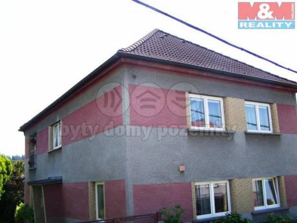 Prodej domu, Losiná, foto 1 Reality, Domy na prodej | spěcháto.cz - bazar, inzerce
