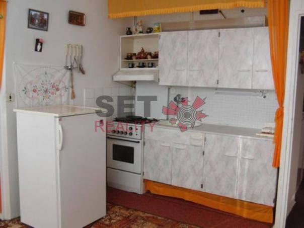 Pronájem bytu 1+1, Nový Bor, foto 1 Reality, Byty k pronájmu | spěcháto.cz - bazar, inzerce