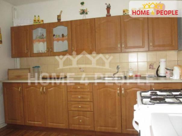 Prodej domu, Bařice-Velké Těšany, foto 1 Reality, Domy na prodej | spěcháto.cz - bazar, inzerce