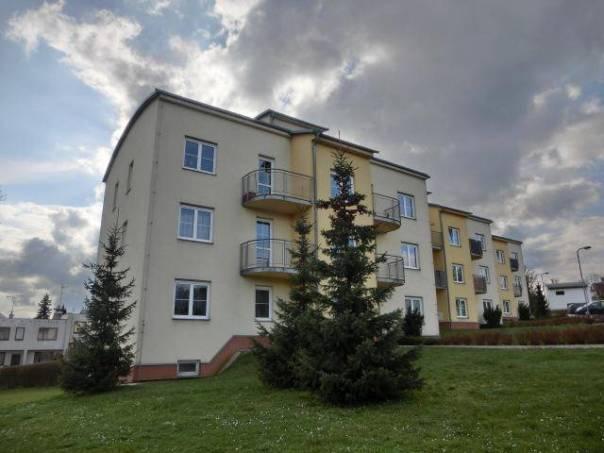 Prodej bytu 1+1, Turnov, foto 1 Reality, Byty na prodej | spěcháto.cz - bazar, inzerce