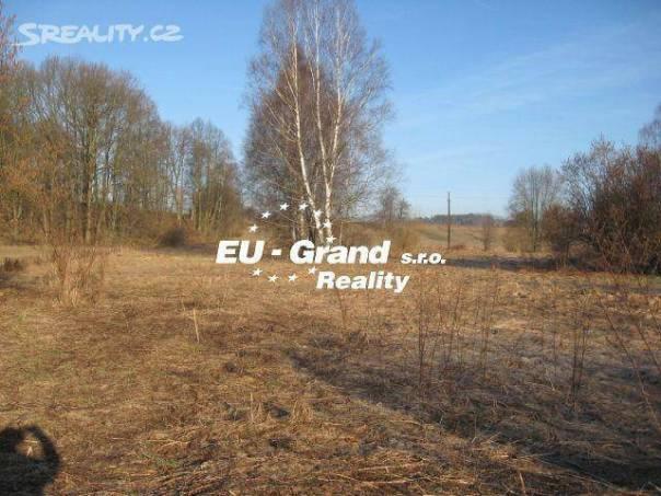 Prodej pozemku Ostatní, Cvikov - Naděje, foto 1 Reality, Pozemky   spěcháto.cz - bazar, inzerce
