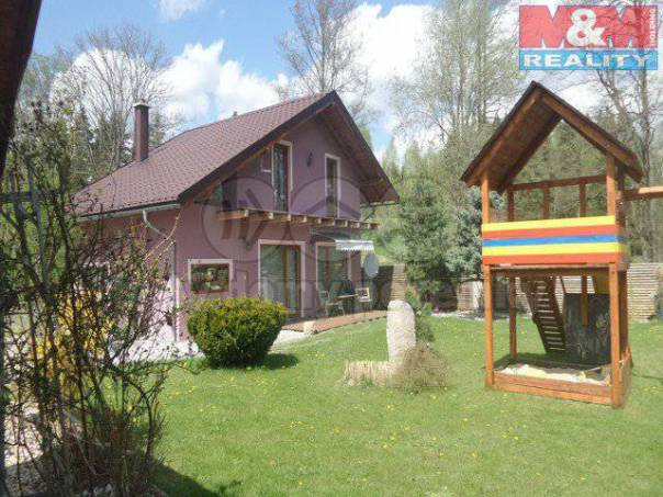 Prodej domu, Nejdek, foto 1 Reality, Domy na prodej | spěcháto.cz - bazar, inzerce