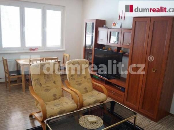 Prodej bytu 2+1, Nejdek, foto 1 Reality, Byty na prodej | spěcháto.cz - bazar, inzerce