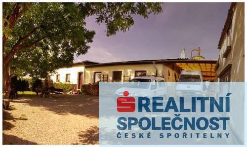 Pronájem nebytového prostoru, Přerov - Přerov VI-Újezdec, foto 1 Reality, Nebytový prostor | spěcháto.cz - bazar, inzerce