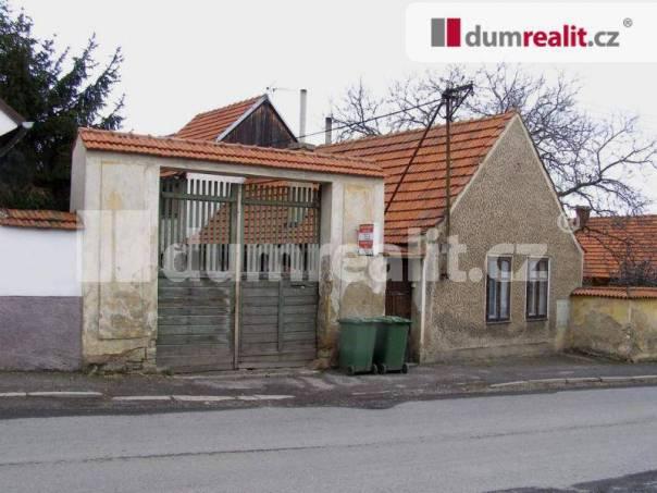 Prodej domu, Liteň, foto 1 Reality, Domy na prodej | spěcháto.cz - bazar, inzerce