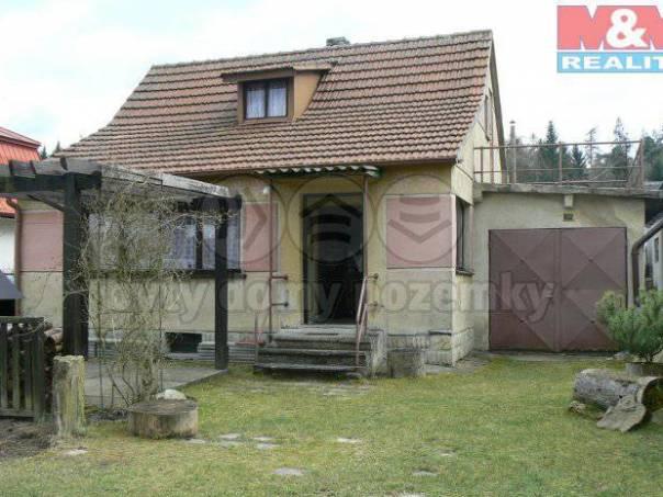 Prodej chaty, Třtice, foto 1 Reality, Chaty na prodej | spěcháto.cz - bazar, inzerce