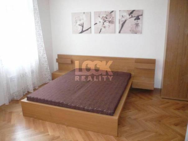 Pronájem bytu 1+kk, Praha - Bubeneč, foto 1 Reality, Byty k pronájmu | spěcháto.cz - bazar, inzerce
