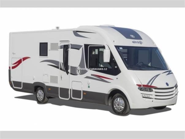 MAGNUM 55  / 2015   Akční cena, foto 1 Užitkové a nákladní vozy, Camping   spěcháto.cz - bazar, inzerce zdarma