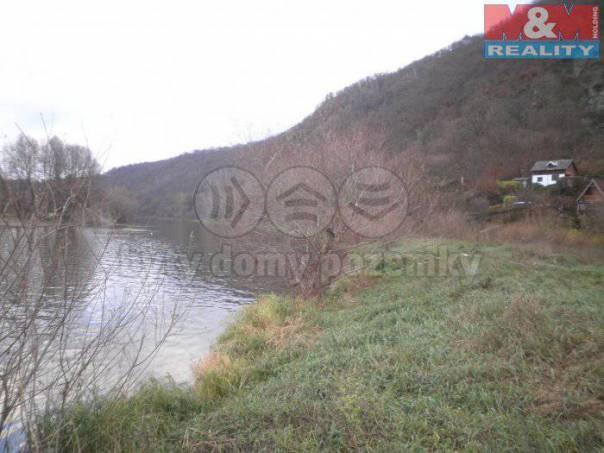 Prodej pozemku, Všenory, foto 1 Reality, Pozemky | spěcháto.cz - bazar, inzerce