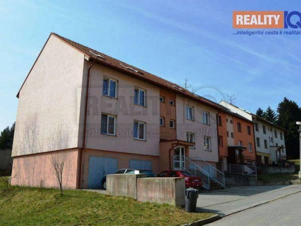 Prodej bytu 4+1, Studená, foto 1 Reality, Byty na prodej | spěcháto.cz - bazar, inzerce