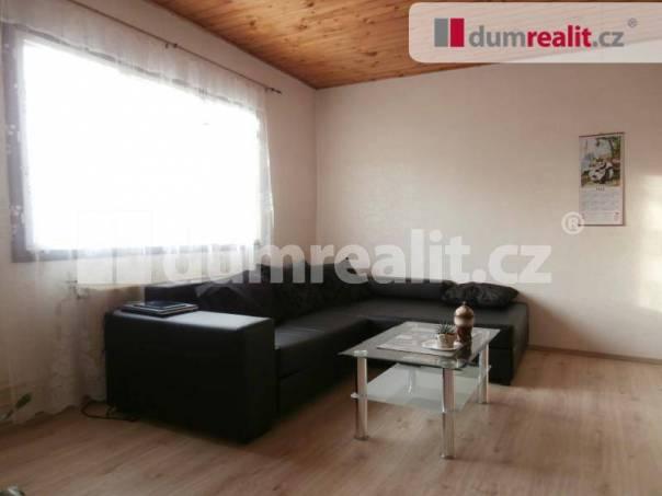 Prodej domu, Kamenný Přívoz, foto 1 Reality, Domy na prodej | spěcháto.cz - bazar, inzerce