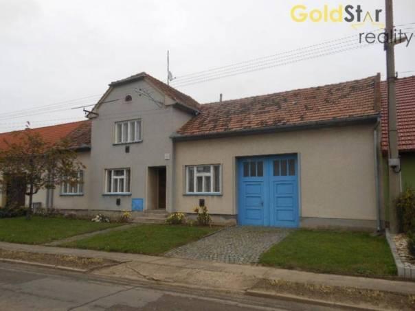 Prodej domu, Čejkovice, foto 1 Reality, Domy na prodej | spěcháto.cz - bazar, inzerce