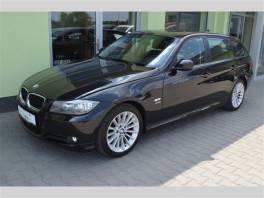 BMW Řada 3 320d xDRIVE,NAVI,Bi-XENON,AUT. , Auto – moto , Automobily  | spěcháto.cz - bazar, inzerce zdarma