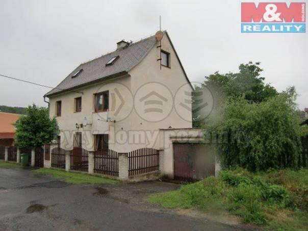 Prodej domu, Bžany, foto 1 Reality, Domy na prodej | spěcháto.cz - bazar, inzerce