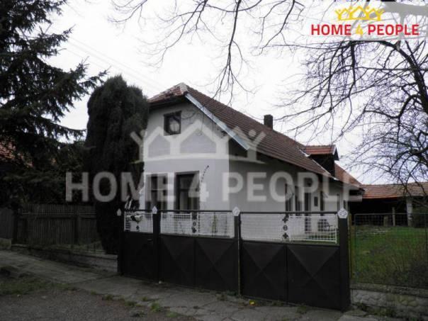 Prodej domu, Sloveč, foto 1 Reality, Domy na prodej   spěcháto.cz - bazar, inzerce