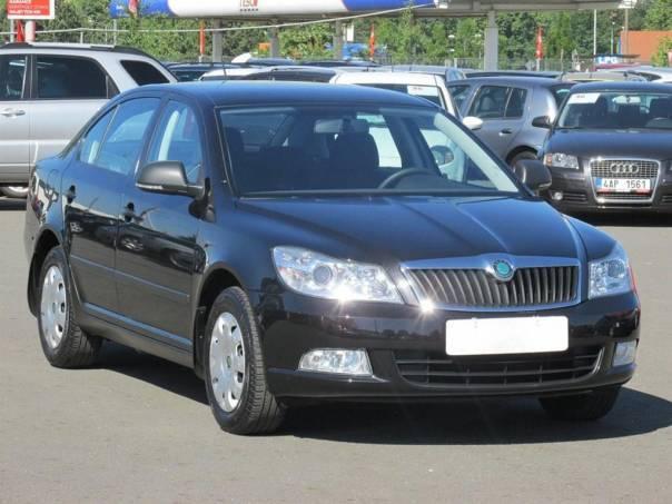 Škoda Octavia  1.4, 2.maj,ČR, klimatizace, foto 1 Auto – moto , Automobily | spěcháto.cz - bazar, inzerce zdarma