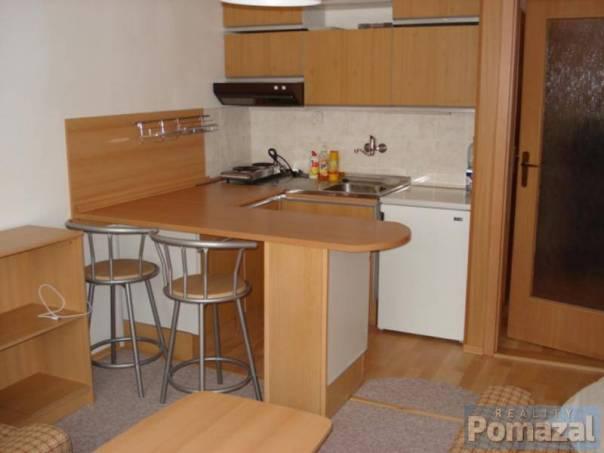 Pronájem bytu 1+kk, Praha - Braník, foto 1 Reality, Byty k pronájmu | spěcháto.cz - bazar, inzerce