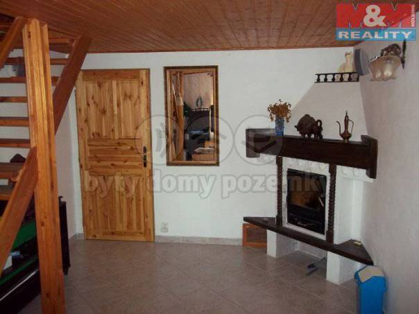 Prodej chaty, Bukovany, foto 1 Reality, Chaty na prodej | spěcháto.cz - bazar, inzerce