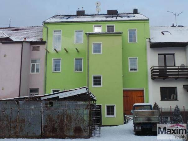 Prodej domu Ostatní, Litvínov - Horní Litvínov, foto 1 Reality, Domy na prodej | spěcháto.cz - bazar, inzerce
