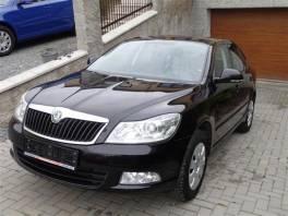 Škoda Octavia IIF 1,6TDi Koup.ČR,1.maj.,DPH , Auto – moto , Automobily  | spěcháto.cz - bazar, inzerce zdarma