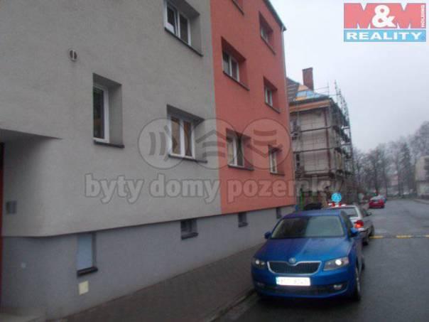 Prodej bytu 1+kk, Český Těšín, foto 1 Reality, Byty na prodej | spěcháto.cz - bazar, inzerce