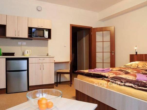 Prodej bytu 1+kk, Rokytnice nad Jizerou, foto 1 Reality, Byty na prodej | spěcháto.cz - bazar, inzerce