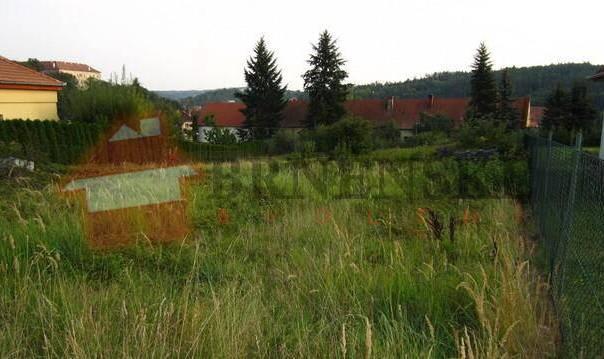 Prodej pozemku, Rosice, foto 1 Reality, Pozemky | spěcháto.cz - bazar, inzerce