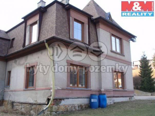 Prodej domu, Nekoř, foto 1 Reality, Domy na prodej | spěcháto.cz - bazar, inzerce