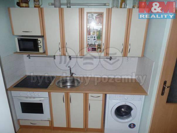 Prodej bytu 1+1, Roudnice nad Labem, foto 1 Reality, Byty na prodej | spěcháto.cz - bazar, inzerce